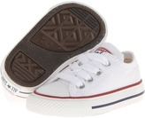 Converse Chuck Taylor® All Star® Core Ox (Infant/Toddler)