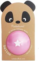 RATATAM Eco-Friendly Ball