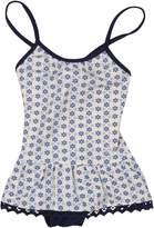 La Perla One-piece swimsuits - Item 47184481