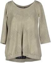 Corinna Caon Sweaters - Item 39520228