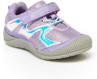 Osh Kosh Elate Toddler Girls' Shoes