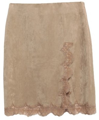 Marc Cain Mini skirt