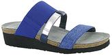 Naot Footwear Women's Brenda