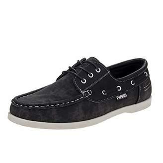 Josmo Men's Gary Sneaker