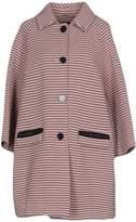 Atos Lombardini Coats