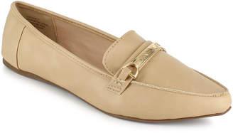 Tahari Girls Adithya Flats Women Shoes
