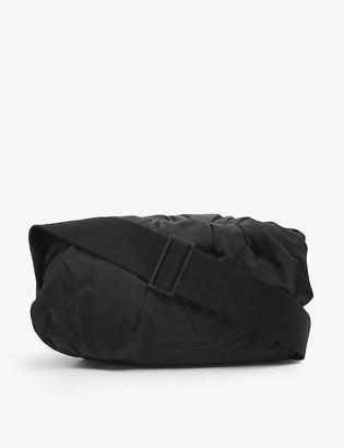 Bottega Veneta The Pouch nylon belt bag