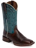 Ariat Men's Cowtown Cowboy Boot