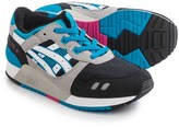 Asics GEL-Lyte III GS Running Shoes (For Little and Big Kids)