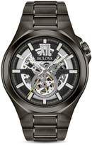 Bulova Automatic Watch, 46mm