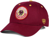 Top of the World Boston College Eagles Tackleup Cap