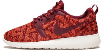 Nike Women/'s Roshe One KJCRD