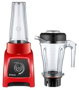 Vita-Mix Vitamix S-30 Blender 57084 - Red