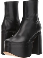 Vivienne Westwood Freddy Ankle Boots Women's Boots