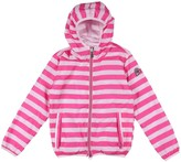 Invicta Jackets - Item 41754002