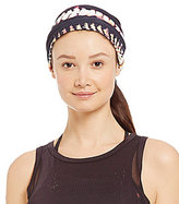 Lucy Fashion Headband