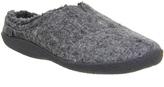 Toms Berkeley Slippers