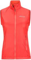 Marmot Women's Ether DriClime Vest