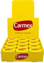 Carmex Regular Jars, Case Original