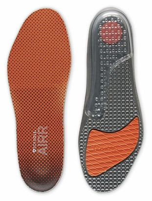 Sof Sole Women's AIRR Performance Full-Length Insole