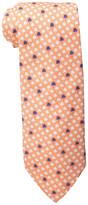 Vineyard Vines Palmetto Leaf Printed Tie