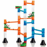 International Playthings 45-pc. Interactive Toy