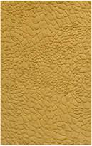 Momeni Gramercy Hand-Loomed Wool Rug