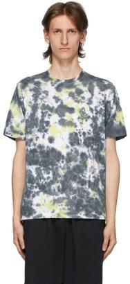 Perks And Mini Multicolor Deeper T-Shirt