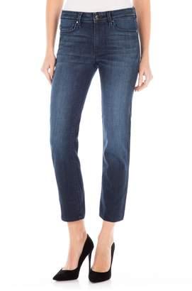 Fidelity Stevie Crop Jeans