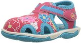 Stride Rite Nevah Sandal (Toddler/Little Kid)