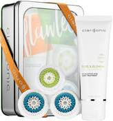 clarisonic Fearlessly Flawless Set