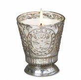 Himalayan Trading Post Himalayan Candles Fleur de Lys Soy Candle Tumbler