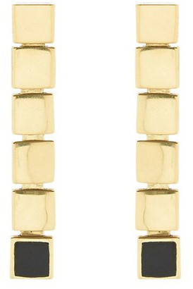 Sass & Bide If You Dare Earrings