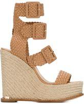 Paloma Barceló 'Renee' sandals