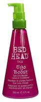 Bed Head Cosmetics Bed Head TIGI® Ego Boost Split End Mender & Leave-in Conditioner - 8 fl oz