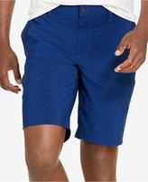 Polo Ralph Lauren Men's Classic-Fit Swim Shorts