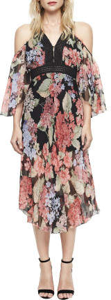 Alice McCall The Dreamer Dress