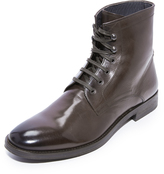 To Boot Astoria Plain Toe Boots