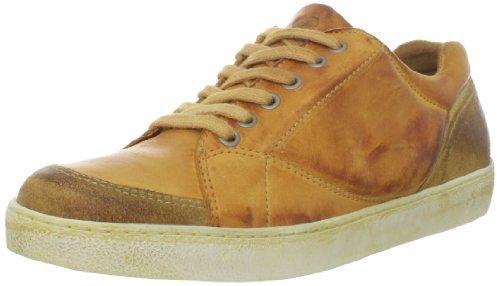 Vudu Men's Sien Sneaker