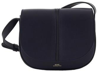 A.P.C. Betty bag
