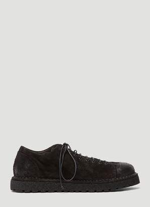 Marsèll Lace Up Shoes