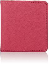 Barneys New York Mini-Wallet-PINK