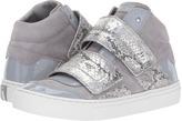 Skechers Side Street - Rocksteady Women's Hook and Loop Shoes
