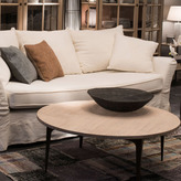 Houseology OH Maison Merry Coffee Table