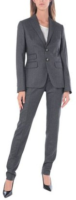 DSQUARED2 Women's suit