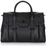 Rebecca Minkoff Jules Satchel Bag Bag