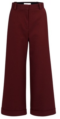 See by Chloe Large pants