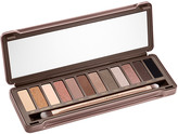 Urban Decay Naked 2 Palette 1 ea