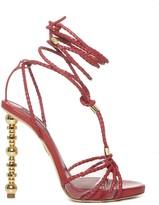 DSQUARED2 Feng Sandals