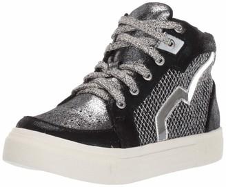 Dolce Vita Girl's CHANI Sneaker